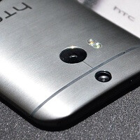 HTC One (M8) on AT&T to begin receiving Android Lollipop update tomorrow