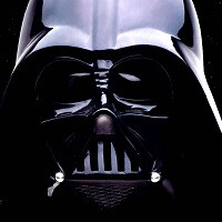 Google Play, iTunes, Amazon, and Xbox Video will have all the Star Wars movies on April 10