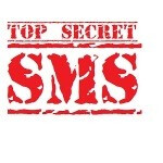 Spotlight: SMS Encryption is a no-frills, AES-encrypted secure messenger