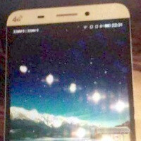 Is LeTV strictly keeping to its bezel-less smartphone design? Latest leak suggests otherwise