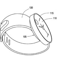Samsung's Gear A circular smartwatch to have 3G and calling functionality