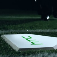 HTC & Robinson Cano take deadly swings at the unsuspecting competition in this brutal One M9 ad