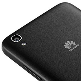 Huawei Expo / SnapTo is a new, affordable LTE smartphone that works on AT&T and T-Mobile