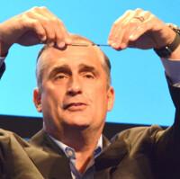 Intel develops a new, smaller RealSense smartphone camera