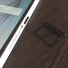 First pictures of the dual-SIM Galaxy S6 Duo pop up