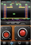 Nostalgia hits the App Store with a Commodore 64 emulator