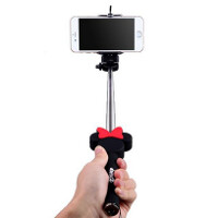 Disney bans selfie sticks from rides and attractions at its parks