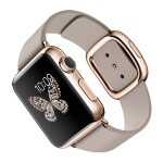 Some Apple Watch models will take six weeks to ship, so don't line up outside the Apple Store