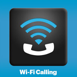 How to enable Wi-Fi calling on iPhone
