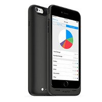 Mophie Space Pack now available for the Apple iPhone 6, Apple iPhone 6 Plus and Apple iPad mini