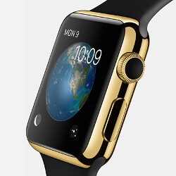 Here is the full list of Apple Stores where you can buy Apple Watch Edition at launch