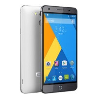Affordable flagships - the Elephone P7000 aims to deliver cutting-edge specs and fingerprint ID for $200