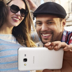 Samsung Galaxy Grand Prime launches in the US via Cricket, costs just $179.99