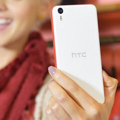 Android Lollipop updates for HTC One E8, Desire EYE and Butterfly S now rolling out