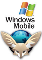 The third alpha version of Fennec for Windows Mobile has appeared