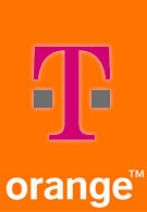 T-Mobile and Orange UK merger to create a carrier of monstrous proportions