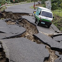 Mobile phones to predict earthquakes? Researchers have an idea