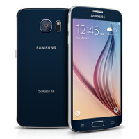 Sprint offers free Samsung Galaxy S6 lease with new Unlimited Plus plan