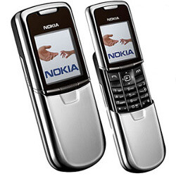 10 years ago these were the phones people used
