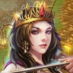 10 of the best strategy games for Android (2015 edition)