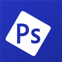 Windows Phone Store offers an update to Adobe Photoshop Express