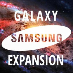 Samsung Galaxy A8 rumored specs include 5.7-inch display, Snapdragon 615 chip