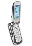 Sprint announces Motorola i930 - IDEN Smartphone