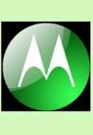 Specs found for Motorola's MB200, MB300 Android phones