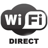 How to send and receive large files between smartphones (or your PC) with Wi-Fi Direct