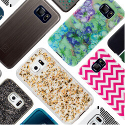 Best Samsung Galaxy S6 cases and covers for every occasion