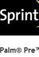 UPDATED:New Pre buyers receive $100 service credit from Sprint