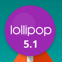 Android 5.1 Lollipop OTA update now rolling out to the LG Nexus 4