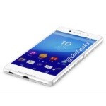 Sony Xperia Z4 gets April 20 announcement date?