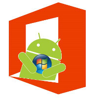 Prepare to see a lot more Microsoft apps and services pre-installed on upcoming Android smartphones