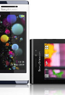 Sony Ericsson Aino and Satio to get UK launch October 7th?