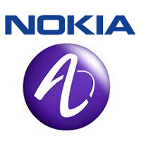 Nokia in talks to buy mobile network equipment manufacturer Alcatel-Lucent