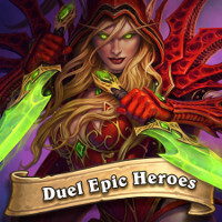 Blizzard finally releases critically acclaimed Hearthstone game for phones - Android and iOS