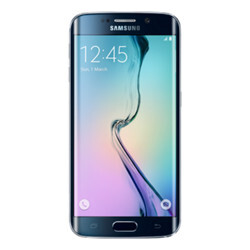 Samsung allegedly working on updating the Galaxy S6 and S6 edge to Android 5.1 Lollipop