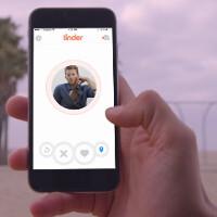 Tinder update adds Instagram integration