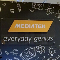 MediaTek could be rolling a 10-core chip off the assembly line by the end of 2015