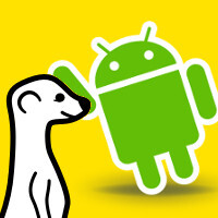 Meerkat coming to Android, signup as a beta tester now