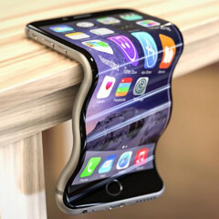 To prevent Bendgate 2, Apple might use a tougher aluminum alloy to make the next iPhones