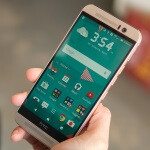 30 tips & tricks to get the most out of your HTC One M9 and its HTC Sense 7 user interface
