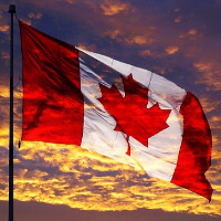 Apple Pay to make its international debut November in Canada?