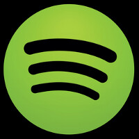Spotify listeners prefer to stream over a mobile platform in the morning and while working out