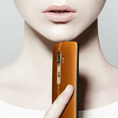 Korean analyst: the LG G4 might not sell better than the G3
