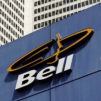 Big money: Bell hammered with $750 million class action suit over privacy violations