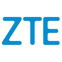 ZTE claims a breakthrough in 5G research