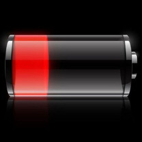 Here's why a lithium battery degrades and loses capacity over time
