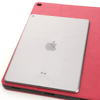 Look at how humungous the Apple iPad Pro/Plus could turn out to be